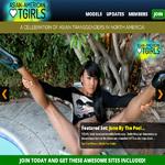 Asianamericantgirls.com Epochstats