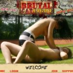 Brutal Catfight Descargar