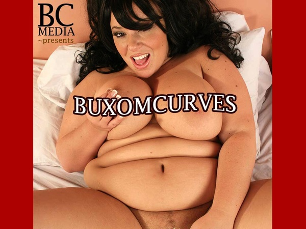 Buxom Curves Hd Videos