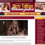 Dirtytalkingblowjobs.com List