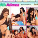 Faith Adams Free Tube