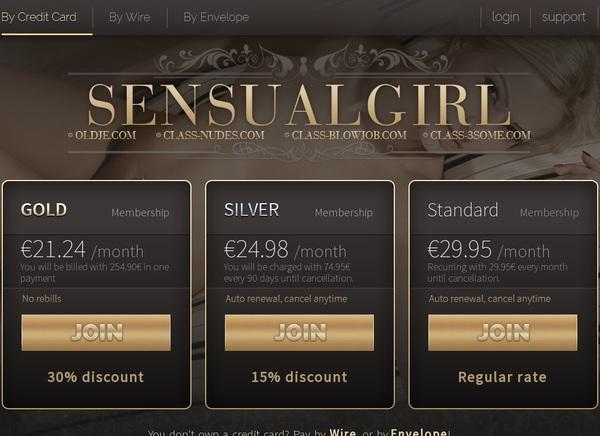 Free Sensual Girl Codes