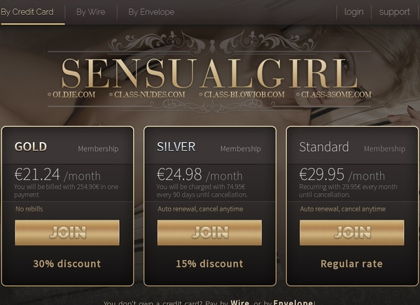 Free Sensualgirl.com Hd