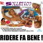 Solletico Mobile Account