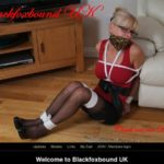 Blackfoxbound.net Join By Direct Pay