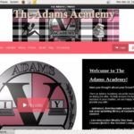 Premium Ivyadams.modelcentro.com Account