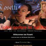 Rosetti.tv Full Episodes
