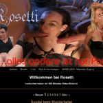 Rosetti.tv With Westbill