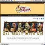 Sexyslapstickvideos.com With WTS (achdebit.com)