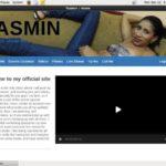 Yasmin.modelcentro.net Wnu.com