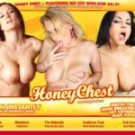 Honeychest Sex