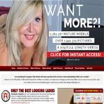 Join Allover30.com
