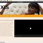 Lixis.modelcentro.net Paiement