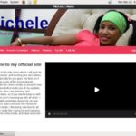 Free Users For Michele.modelcentro.net