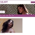 Artosart.modelcentro.com Join By Direct Pay