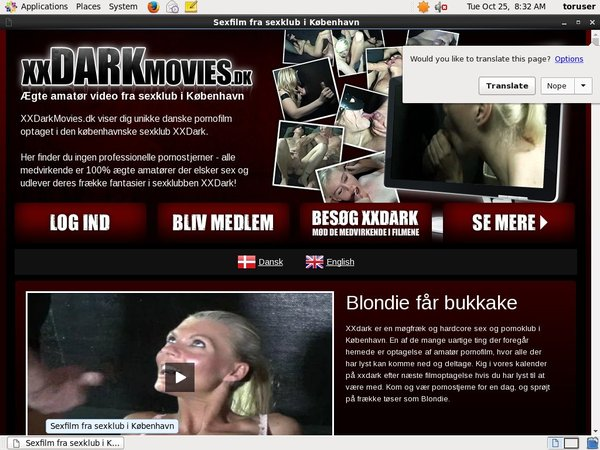 XX Dark Movies Dk Pwds