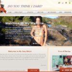 My Sexy Bikini Full Site