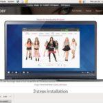 Istripper Online