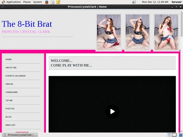 Camshows.the8bitbrat.modelcentro.com Full Version