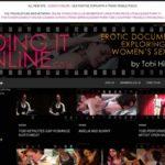 Doing It Online Discount Code