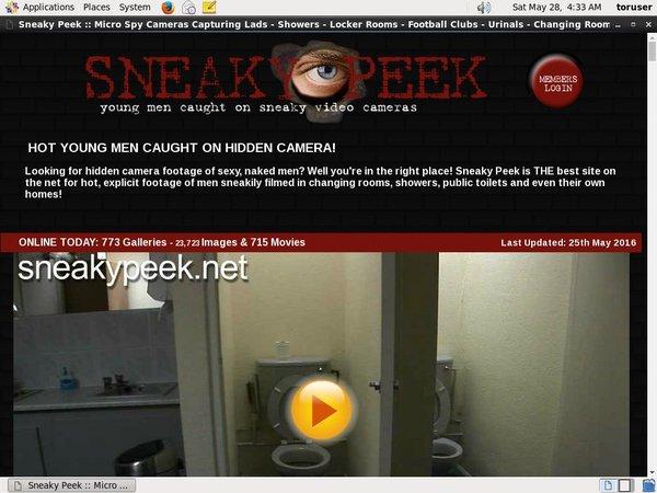 Sneaky Peek Gxplugin (IBAN/BIC)