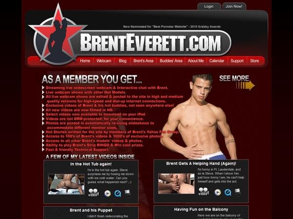 Brenteverett Netcash