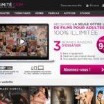 X Illimite Discount Link