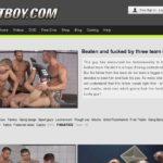 Free Sket Boy Membership